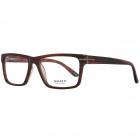Gant glasses GAA151 S30 54