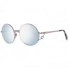 Just Cavalli Sunglasses JC722S 16C 55