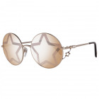Just Cavalli Sunglasses JC722S 28G 55