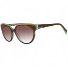 Just Cavalli Sunglasses JC735S 56K 57