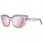 Just Cavalli Sunglasses JC746S 22Z 52