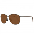 Porsche Design Sunglasses P8630 B 58