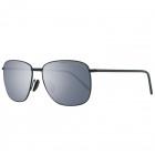 Porsche Design Sunglasses P8630 D 58