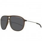 Porsche Design Sunglasses P8635 B 61
