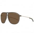Okulary przeciwsłoneczne Porsche Design P8635 C 61