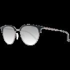 Carrera sunglasses CA117 / S CVL / 7Z 52