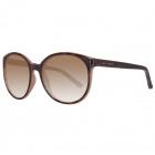Ted Baker sunglasses TB1445 122 56 Zora