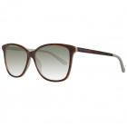 Ted Baker sunglasses TB1356 521 58 Dakota
