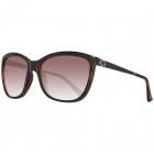 Guess sunglasses GU7444 52F 58