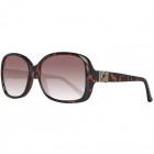 Guess sunglasses GU7423 52F 58