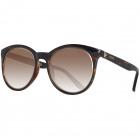 Guess sunglasses GU7466 52E 53