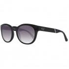 Guess sunglasses GU7473 01B 52