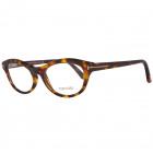 Okulary Toma Forda FT5423 052 53