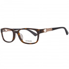 Guess glasses GU2558-F 54052