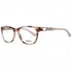 Guess glasses GU2559 52074