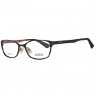Guess glasses GU2563 49002