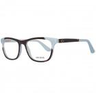 Guess glasses GU2615 52056