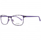 Guess glasses GU3012 53082