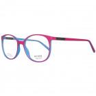 Guess glasses GU3018 54076