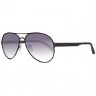 Guess sunglasses GU6897 5702B