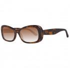 Guess sunglasses GU7476 5452H