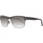 Gant sunglasses GA7068 5809E