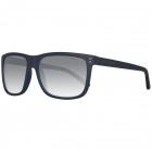 Gant sunglasses GA7081 5891C