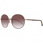 Gant sunglasses GA8038 5669F