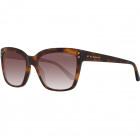 Gant sunglasses GA8056 5656P