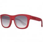 Havaianas Sunglasses Paraty / S ABAY1 48