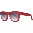 Havaianas Sunglasses Paraty / M ABALS 50