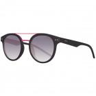 Polaroid Sunglasses PLD 6031 / S 49003AI