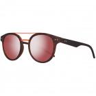Polaroid Sunglasses PLD 6031 / S 49N9POZ