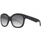 Polaroid Sunglasses PLD 4035 / S 54MNVY2