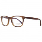 Hackett Bespoke glasses HEB124 5214