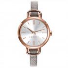 Esprit watch ES109542003