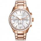 Esprit clock ES109042003