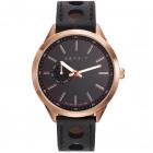 Esprit watch ES109211002