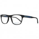 Gant glasses GA3098 002 53