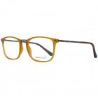 Gant glasses GA3147 047 52