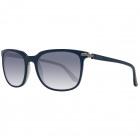 Gant sunglasses GA7055 5590A