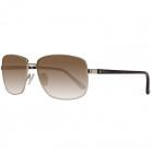 Gant sunglasses GA7064 6232E