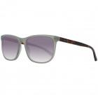 Gant sunglasses GA7093 5720A
