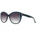 Gant sunglasses GA8054 5692A