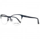 Guess by Marciano glasses GM0290 52091