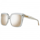 Guess by Marciano Sunglasses GM0740 5826G