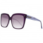 Guess by Marciano Sunglasses GM0740 5883C