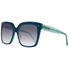 Guess by Marciano Sunglasses GM0740 5890B