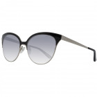 Guess by Marciano Sunglasses GM0751 5601B