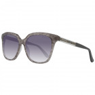 Guess by Marciano Sunglasses GM0769 5420C